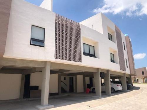 Imagen 1 de 10 de San Isidro Juriquilla