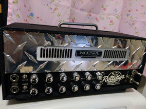 Amplificador Mesa Boogie Mini Rectifier Twenty-five