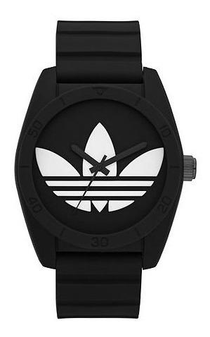 Relógio adidas Santiago Prova D