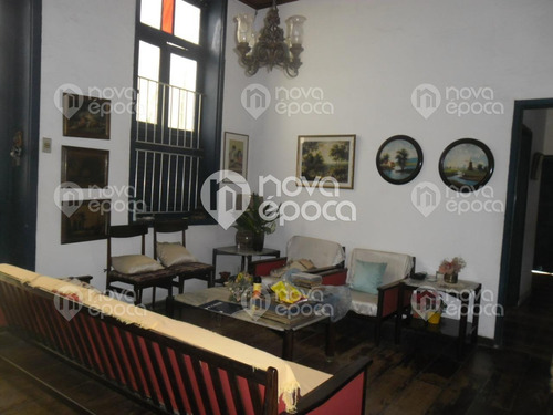 Casa - Ref: Bo3cv41535