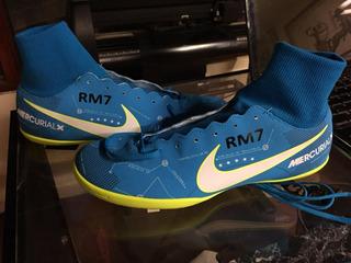 Chimpun Nike Personalizacion Nombre Numero Deportes y