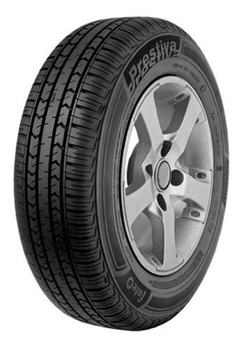 Neumático Fate Prestiva 185/70 R14 88T