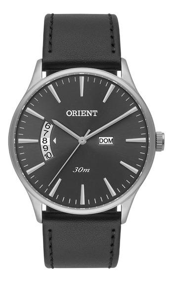 Relógio Orient Mbsc2010 P1px (7891529084717)