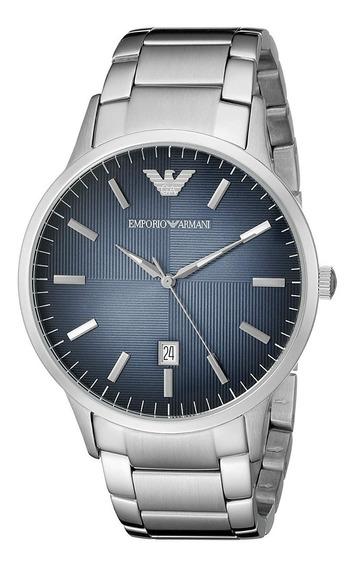 Relógio Masculino Emporio Armani Ar2472/1an