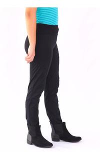 Calça Legging Montaria Infantil Juvenil Viaflex