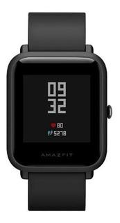 Relogio Smartwatch Xiaomi Amazfit Bip Versão Global Brasil