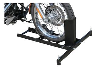 Parador Soporte Para Moto Universal 1800 Libras - Orp