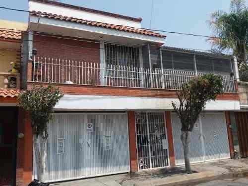 Venta Casa Leon Ampliada 6 Recámaras 4 Baños