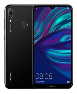 Celular Huawei Y7 2019 Dual Sim 32 Gb 3gb Ram