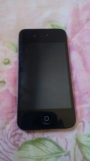 iPhone 4 Usado