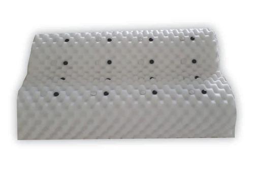 Travesseiro Cervical Magnético  + Auxiliar