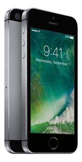 iPhone Se 32gb, Envio Gratis!