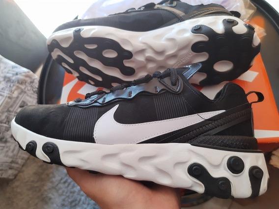 Tênis Nike React Element 55