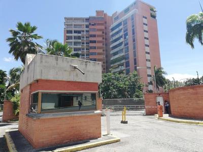 Apartamento En Venta Zona Este Barquisimeto Icp