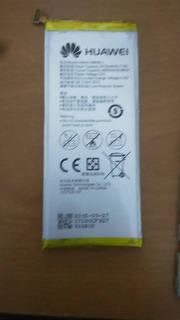 Bateria Huawei G Play Mini Hb444199ebc