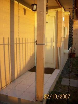 Vendo Casa Solida 3d/1b En Peñablanca. Excelente Ubicación.