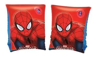 Bracitos Spiderman Brazalete 98001