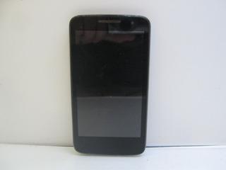 Defeito Celular Alcatel One Touch 5020e No Estado