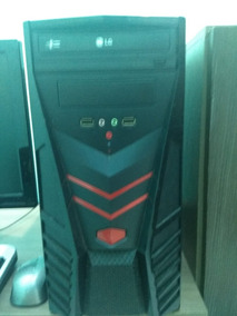 Cpu Amd Atlhon Ii X2 250 3.0 Ghz 64bit 4gb Ram Hd320