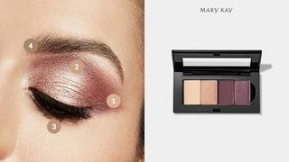 Cosmeticos Marykay