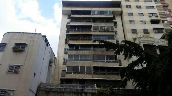 Venta Apartamento En La Candelaria Rent A House Tubieninmuebles Mls 20-5539