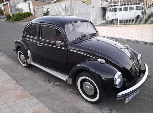 Volkswagen  1982