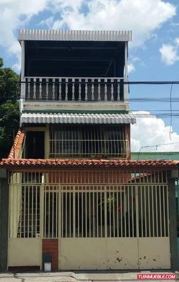 Casa 23 De Enero, Maracay