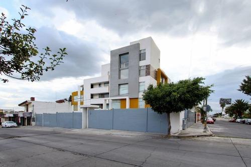 Departamento En Venta En La Paz