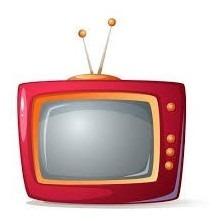 Tv Mundial Canales De Todo El Mundo