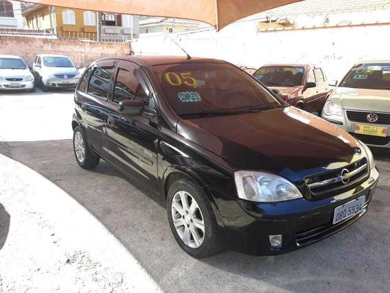 Corsa Maxx 1.0 2005