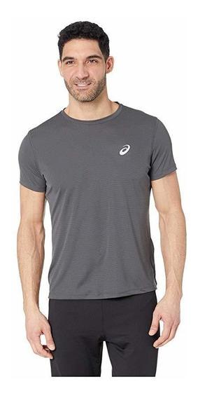 Shirts And Bolsa Asics Run 45305378