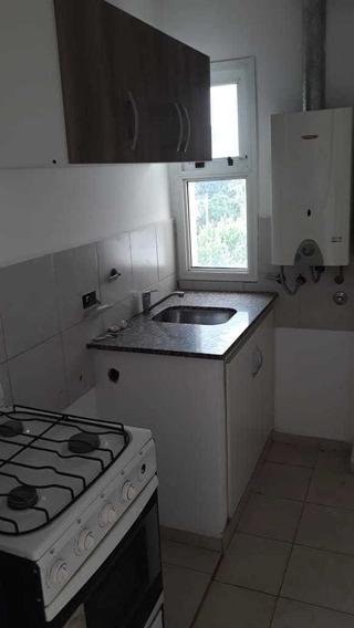 Departamento Venta Alto Alberdi - 1 Dormitorio