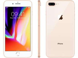 iPhone 8 - 64 Gb