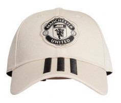 Gorra adidas Manchester United C40