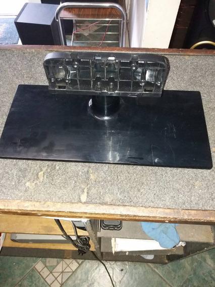 Base Pedestal Tv Samsung Un32fh4003g