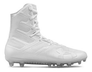 zapatos de futbol under armour precios 50