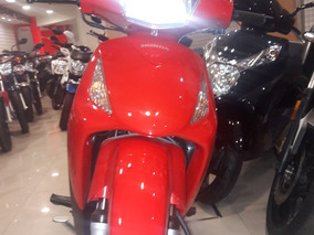 Honda Biz 125 Full Motolandia Libertador 4792-7673