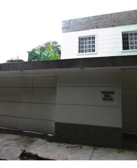 El Cafetal Casa En Venta 16-737 Alexander G 04242091817