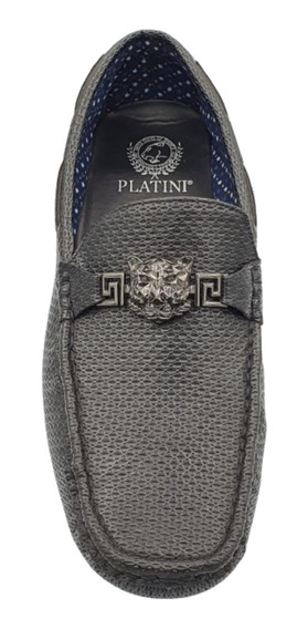Pantalones Platini Mercadolibre Com Mx