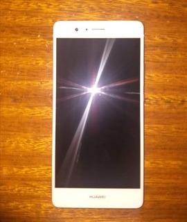 Vendo Huawei P9 Lite Excelente Estado!
