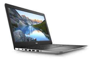 Notebook Dell I5 1035 10° Gen 4gb 128gb Ssd 14 Windows 10 C
