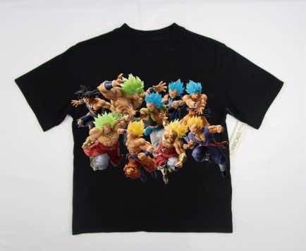 Camisetas Para Niños/envío Gratis A Partir De 4 Pzas