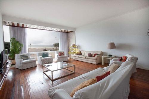 Apartamento - Ref: Sci3566