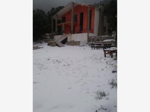 Finca/rancho En Venta En Los Lirios