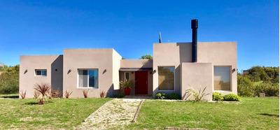 Casa Costa Esmeralda - Alquiler