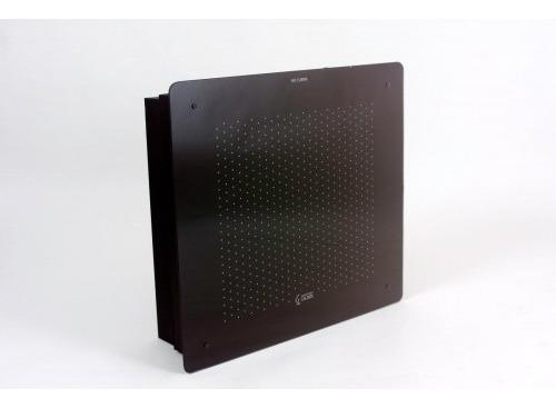 Imagen 1 de 9 de Estufa Calefactor 3000 Kcal S/sal Envío Gratis Caba Y Gba