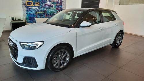 Audi A1 Sportback 30 Tfsi 2021 Audibsas