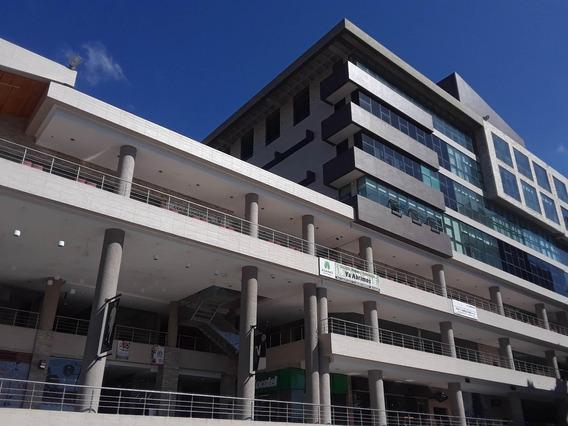 Oficina En Venta En La Viña Valencia 21-2397 Valgo