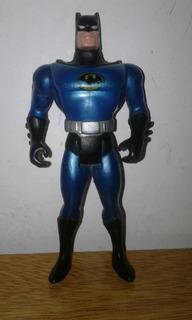 Batman Animated Series (kenner 1993)