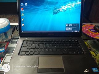 Dell Vostro 3560 Core I7